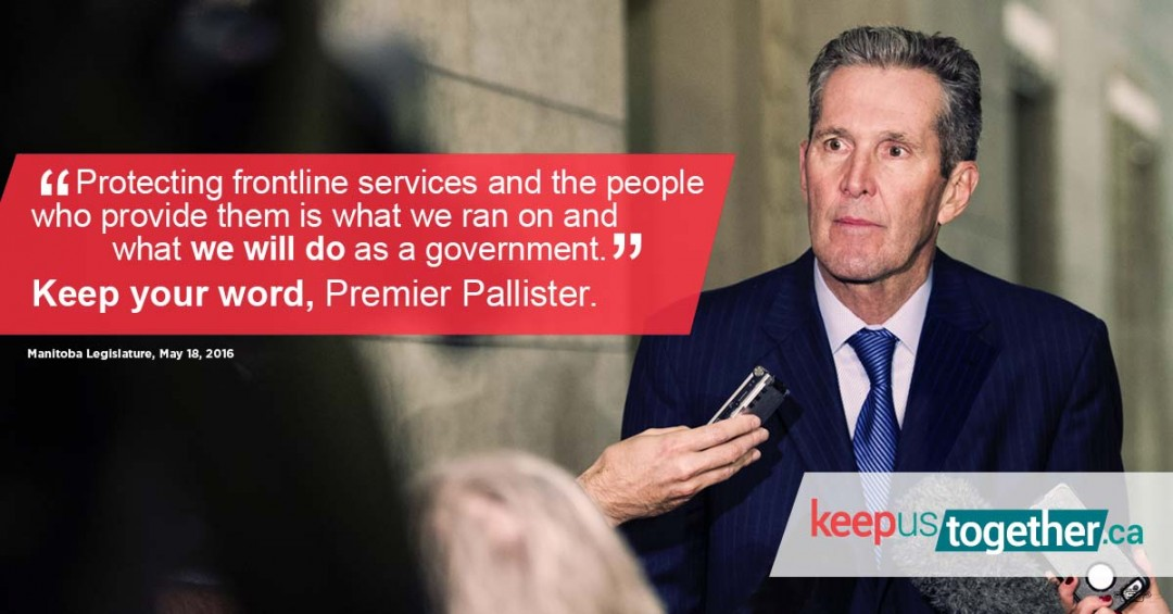 KUT_fb_shareable_Pallister